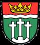Wappen Landkreis Rhoen-Grabfeld.png