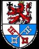 Wappen Landkreis Rotenburg Wuemme.png