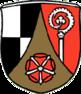 Wappen Landkreis Roth.png