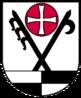 Wappen Landkreis Schwaebisch Hall.png