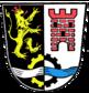 Wappen Landkreis Schwandorf.png