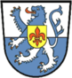 Wappen Landkreis St Wendel.png