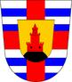 Wappen Landkreis Trier-Saarburg.png