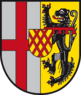 Wappen Landkreis Vulkaneifel.png