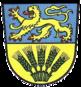 Wappen Landkreis Wolfenbuettel.png