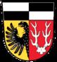 Wappen Landkreis Wunsiedel im Fichtelgebirge.png