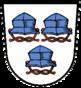 Wappen Landshut.png