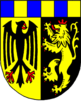 Wappen Rhein-Hunsrueck-Kreis.png