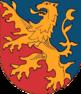 Wappen Rhein-Lahn-Kreis.png