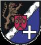 Wappen Rhein-Pfalz-Kreis.png