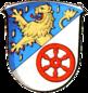 Wappen Rheingau-Taunus-Kreis.png