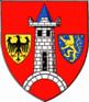 Wappen Schwabach.png