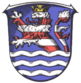 Wappen Schwalm-Eder-Kreis.png