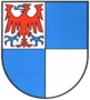 Wappen Schwarzwald-Baar-Kreis.png
