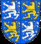 Wappen Stadtverband Saarbruecken.png