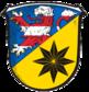 Wappen Waldeck-Frankenberg.png