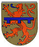 Wappen Zweibruecken.jpg