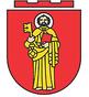 Wappen der Stadt Trier.png