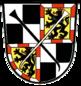 Wappen von Bayreuth.png