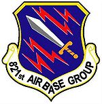 821st-Air-Base-Group.jpg