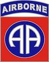 82AirborneDivCSIB.jpg