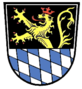 Wappen Amberg.png