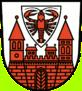 Wappen Cottbus.png