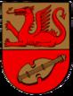 Wappen Landkreis Alzey-Worms.png