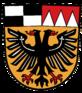 Wappen Landkreis Ansbach.png