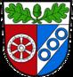 Wappen Landkreis Aschaffenburg.png