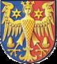 Wappen Landkreis Aurich.png