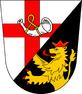 Wappen Landkreis Cochem-Zell.png