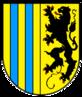 Wappen chemnitz.PNG