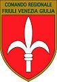 Stemma Comando Regionale Friuli Venezia Giulia GDF.jpg