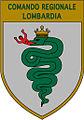 Stemma Comando Regionale Lombardia GDF.jpg