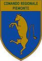 Stemma Comando Regionale Piemonte GDF.jpg