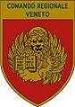 Stemma Comando Regionale Veneto GDF.jpg