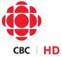 CBC-HD.png