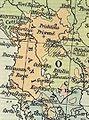 EthnicAlbania1911.jpg