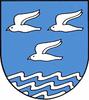 Seefelder Wappen