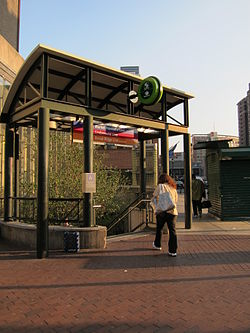 8th Street Patco-Septa Station.jpg