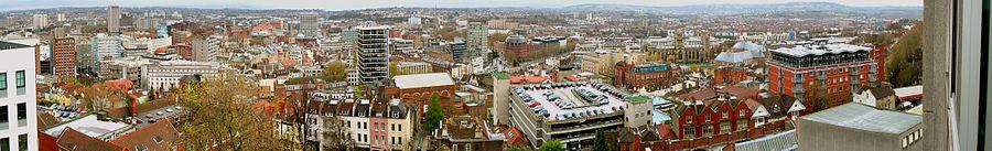 Panorama of Bristol.jpg