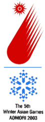 5th winter asiad.png