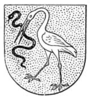 Haag – znak