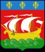 La Rochelle – znak