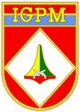 Brasão IGPM.PNG