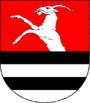 Bystřice pod Hostýnem – znak