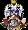 Bělehrad – znak
