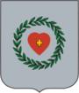 Escudode Bórovsk