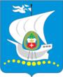 Kaliningrad – znak